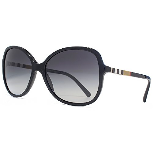 BURBERRY-Sonnenbrille-Be4197-Sunglasses