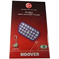 HOOVER FILTRO SCARICO HEPA T101 COMPATIBILE CON VARI MODELLI