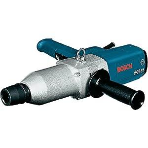 Bosch GDS 24 – Llave de impacto Bosch