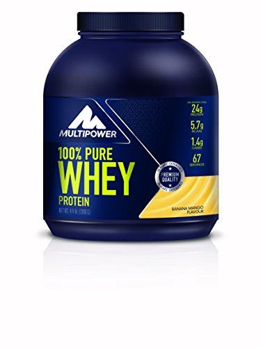multipower-100-pure-whey-complesso-di-proteine-del-siero-del-latte-gusto-banana-mango-2kg