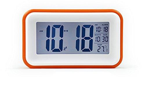 digital-lcd-snooze-alarm-clock-sensor-light-blue-led-backlight