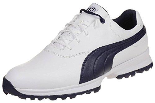 puma-golf-ace-leather-men-golfschuhe-golf-188658-05-white-pointureeur-44