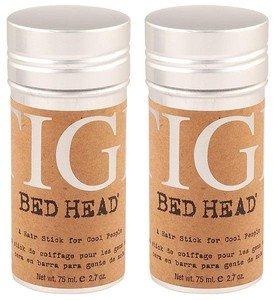 TIGI Bed Head Wax Stick Set/Doppelpack 2 x 75ml (=150ml) -