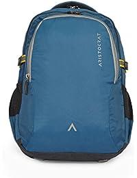 Aristocrat 34 Ltrs Laptop Backpack