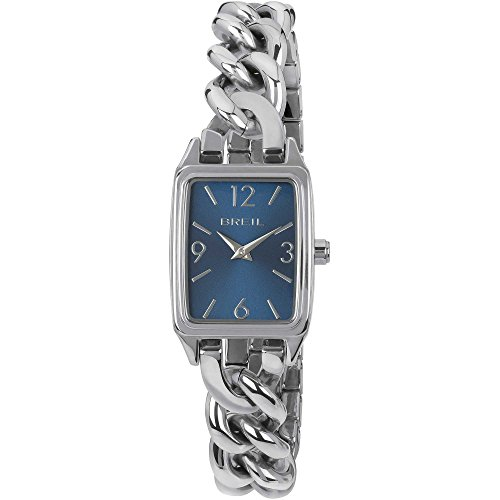 Breil Womens Watch TW1642