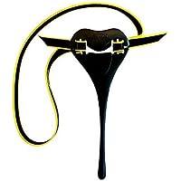 Preisvergleich für Finis Posture Trainer by Finis, Inc.