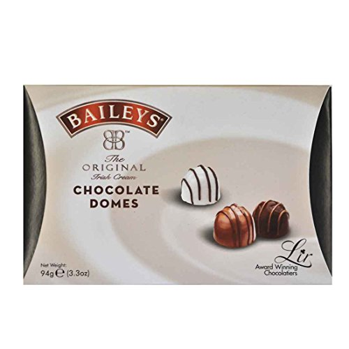 baileys-chocolate-dome-selection-94g