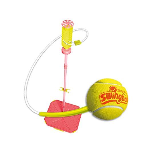 Swingball All Surface - Balón de Baloncesto