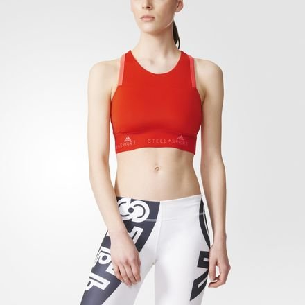 adidas Stella Sport Sujetador de la Mujer