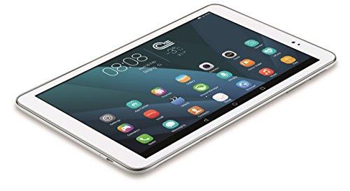 Huawei MediaPad T1 10.0 24 - 4