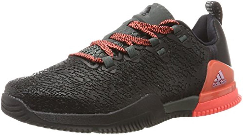 Adidas Crazypower TR W, W, W, Scarpe da Ginnastica Donna | Materiale preferito  | Uomini/Donna Scarpa  2a99ac