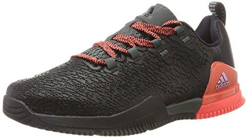 Adidas Women's Crazypower Tr W  Multisport Training Shoes