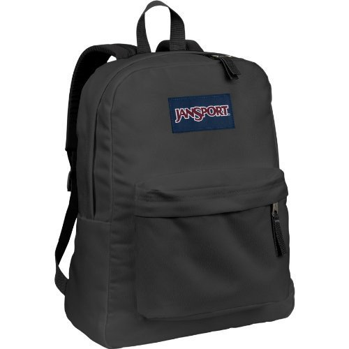 forge-grey-jansport-superbreak-backpack-1550cu-in-by-daypacks