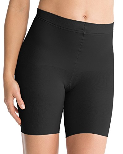 spanx-new-slimproved-power-panties-shapewear-tummy-bottom-thigh-control