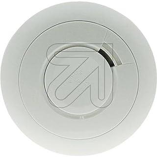 Ei Electronics Rauchmelder, 1 Stück, weiß, Ei650iC