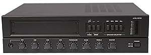 Jedia P.A. Amplifier JPA1120