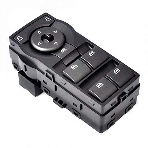Interrupteur de lève-vitre 92225343 pour 08-09 G8 GT GXP 4 Way