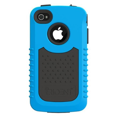 trident-cy2-iph4-bl-cyclops-2-schutzhlle-fr-apple-iphone-4-4s-blau