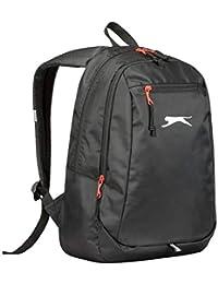 097470e7ca Amazon.co.uk  Slazenger - Backpacks  Luggage
