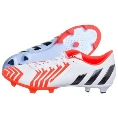 adidas-fussballschuhe-p-absolion-instinct-fg-42-ftwr-white-core-black-solar-red