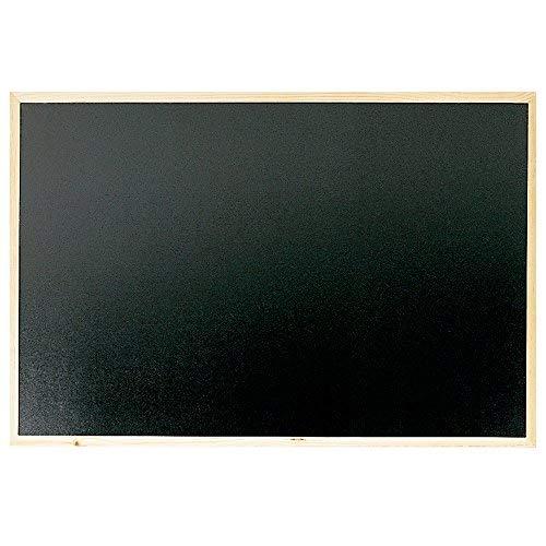 Makro Paper PM705 - Pizarra con marco de madera