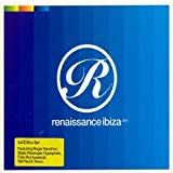 Renaissance Ibiza