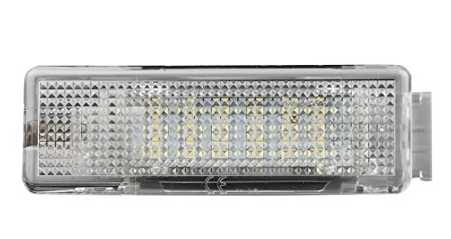 LED Kofferraum Beleuchtung Kofferraumleuchte