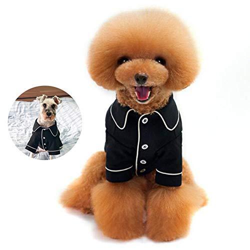 Das Ist England Kostüm Designer - PETVE Hundekleidung Niedliches Kleines Hundebekleidung Mit