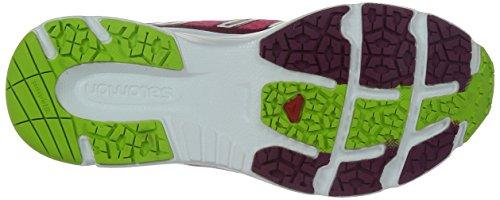 Salomon X-Tour 2 Women's Scarpe Da Corsa Pink