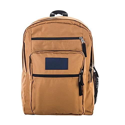 XINBABY Laptop-Rucksack, Wasserdichter Diebstahlsicherungsrucksack, 34-Liter-Laptop-Rucksack Für Unterwegs, Geeignet Für Wanderungen Und Outdoor-Aktivitäten, Geeignet Für Die Meisten 15-Zoll-Laptops