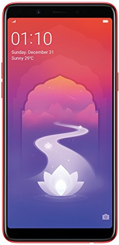 Sale Live Redmi 5 Range Start ₹6,999