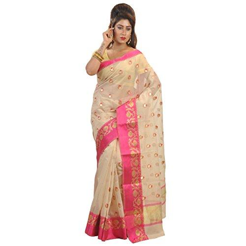 Soma's Boutique Kota Silk Women Ethnic Wear Saree