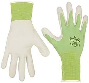 Atlas Glove Moyen Atlas nitrile toucher les gants NT370A6M