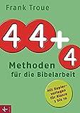 ISBN 9783466370689