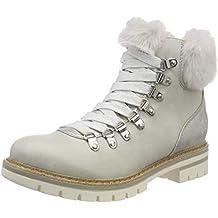 Tozzi Grigio Marco Inverno 26635 21 shoes Amazon xCBedo