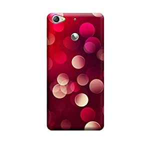 CaseLite Premium Printed Mobile Back Case Cover With Full protection For LeEco LeTv 1s (Designer Case)