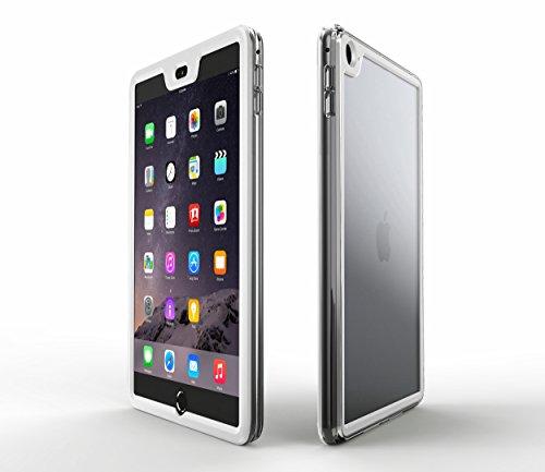 roocase-rc-apl-mini3-gl-wh-tablet-schutzhulle-ipad-mini-3-2014-alpine-white-stuck-1