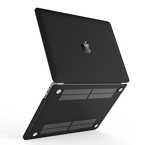 ibenzer-basic-soft-touch-series-plastic-hard-case-cover-for-2016-newest-released-apple-macbook-pro-1