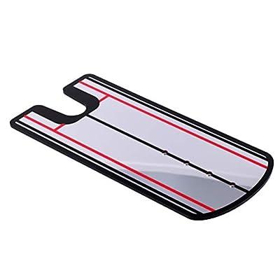 LIOOBO Golf Putter Gafas
