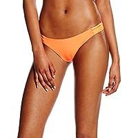 Roxy 70'S Braided J NLE0 - Bikini para mujer