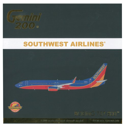 b737-800-southwest-airlines