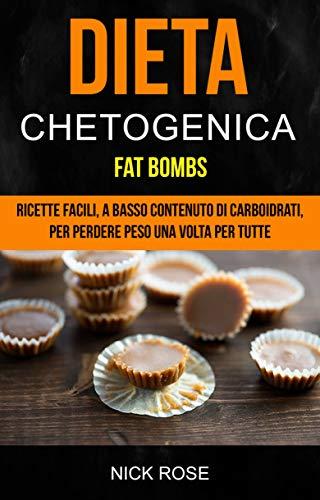 menu di dieta a basso contenuto di carboidrati