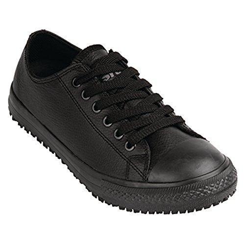 scarpe-per-equipaggi-trainer-uomo-pelle-old-school-nero-47