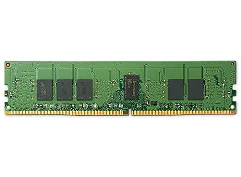HP Z4Y85ET#AC3 - DDR4 - 8 GB - SO-DIMM 260-pin - 2400 MHz / PC4-19200 - 1.2 V - unbuffered - non-ECC - for EliteBook 725 G4 745 G4 755 G4 840 G4 850 G4 ProBook 440 G4 45X G4 64X G3 65X G3 -