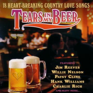 tears-in-my-beer