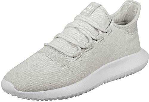 adidas Tubular Shadow, Sneaker Uomo grigio bianco