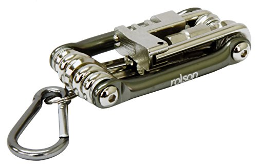 Rolson-40609-Bicicletta-Multi-Tool