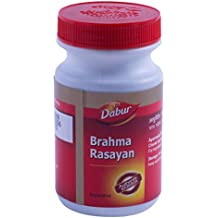 Dabur Brahm Rasayan - 250gm