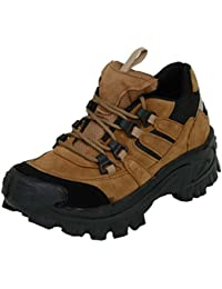 Aadi Men's Synthetic Boots