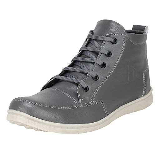 Kraasa Premium 850 Sneakers Grey UK 10